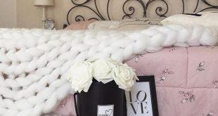 Buongiorno 🖤🖤🖤🖤#livingroomdecor#living#livingroomdesign#homedecor#ho...