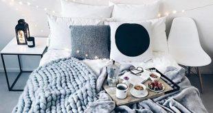 Chunky knit Blanket. Knitted blanket. Merino Wool Blanket. Chunky blanket. Chunky knit throw. 21 MIC