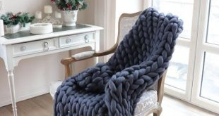 Grey Blanket, Grey Throw Blanket, Grey Weighted Blankets, Best Woman Gifts, Pregnant Woman Gifts, Elderly Woman Gifts, Mothers Day Gift