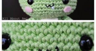 Pattern: Dragon