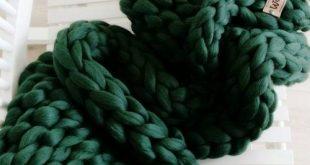 www.wolletjebol.nl wolletje bol bolletje wol chunky knit xxl merino wool woollen...