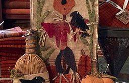 Primitives, Primitive Wool, Wool Patterns, Quilts, Vintage Primitive Patterns