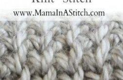 15+ Ideas For Crochet Crafts Diy