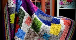 Chic Sheep Day Dream Blanket