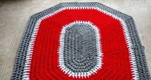 Chunky Knit blanket Chunky Knit throwArm Knit BlanketMerino | Etsy