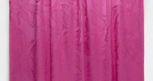 FUCHSIA PAISLEY WOOL BLANKET - Blankets - Bedroom | Zara Home United Kingdom