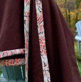 Luxurious Wool Blanket  2019  Luxurious Wool Blanket  The post Luxurious Wool Bl...