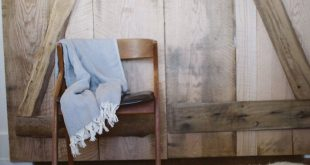 Meet the Wool Makers  2019  Meet the Wool Makers  Hygge Life From chunky knit bl...