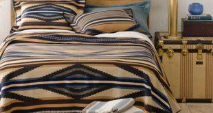 Pendleton Rio Canyon wool blanket  2019  Pendleton Rio Canyon wool blanket  The ...