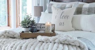 Exceptional Bedroom Decor are available on our internet site. look at this and y...