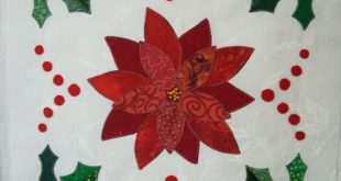 Image result for Free Applique Quilt Block Patterns