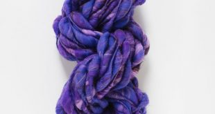 Pixie Dust Yarn