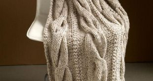 40X203cm 100% Pure Wool Cotton Knit BLANKET SCARF , 16X80 inches Extra Long Large Knitted Chunky Cable SHAWL , Plus size Wrap / 200 Colors