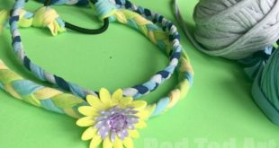 50 Easy Crafts for Teen Girls
