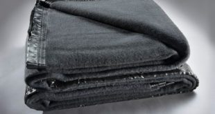 Bianca Australian Wool Blanket Super King| King| Queen| Double| King Single| Cot...