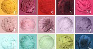 Chunky Marino Wool Blanket, Heavy Wool Blankets, Wool Blankets Full, Wool Blanket Queen, Super Chunky Merino Wool Blankets, Mothers Day Gift