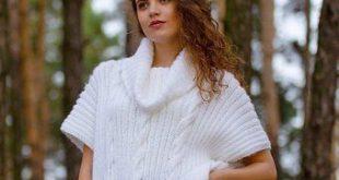 Chunky Wool Blankets Scarves Sweaters Yarn & by COZYYARNStudio