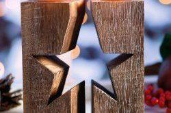 Fabelhafte Ideen können Ihr Leben verändern: Holzbearbeitung für Anfänger, um Holzbearbeitu … #WoodWorking