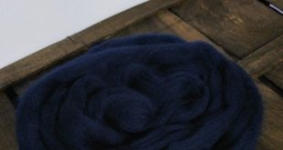Felting wool. Wool roving. Merino wool tops. Raw roving. Soft merino. Wool for felt. Fur material. T