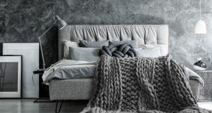 Merino wool blanket. Super Thick Handspun Merino. Braids. Cable Stitch. Super Merino. Chunky Knit Blanket. Super Chunky Knits. Baby Blanket
