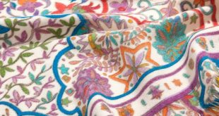 PAISLEY WOOL BLANKET  | Zara Home Australia  2019  PAISLEY WOOL BLANKET  Blanket...