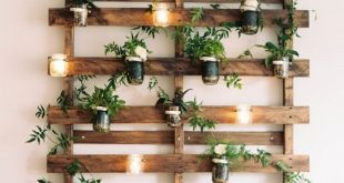 super 15 Indoor Garden Ideas for Wannabe Gardeners in Small Spaces