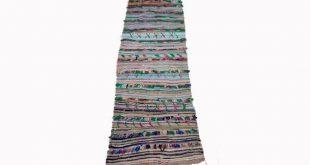 vintage rug, moroccan, Handmade, bohemian, Berber rug, handmade rug, tapis maroc, wool blanket, wall hanging, wall art, vintage, teppich